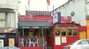 10 Legendary Family-Owned Restaurants In San Francisco You Have To Try
