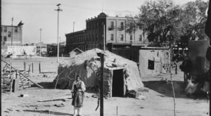 Here Are Some Of The Oldest Photos Ever Taken In New Mexico And They're Incredible