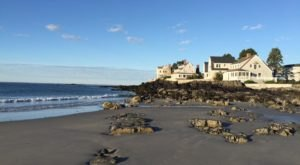 Everyone From Maine Should Take These 11 Awesome Vacations