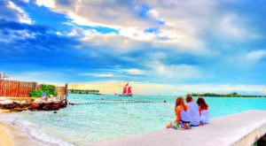 12 Indisputable Reasons Why You Should Move Far, Far Away From Florida