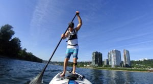 10 Undying Habits That Prove You Can Never Take Portland Out Of The Portlander