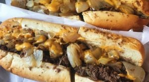 9 Undying Habits That Prove You Can Never Take Philadelphia Out Of The Philadelphian