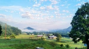 If You're Going To Get Lost In Kentucky, Make It One Of These 10 Gorgeous Spots
