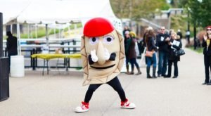 Pittsburgh's Scrumptious Pierogi Festival Is What Dreams Are Made Of