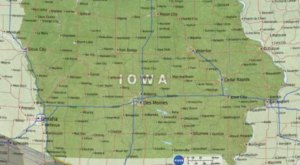 Here Are 5 Eclipse Parties in Iowa Perfect For Viewing The Big Event