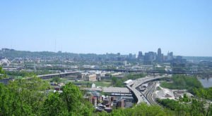 11 Undying Habits That Prove You Can Never Take Cincinnati Out Of The Cincinnatian