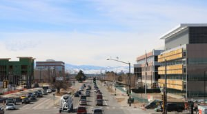6 Surprising Things You Never Knew About This Notorious Denver Street