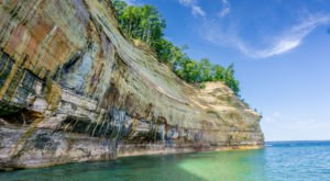 If It's Your First Time In Michigan, Here Are The 12 Places You Must See