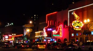 11 Ways Nashville Quietly Became The Coolest City In The South