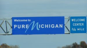9 Undeniable Habits That No Michigander Can Ever Unlearn