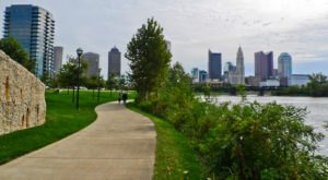 13 Undeniable Reasons Why Columbus Will Always Be Home