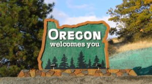 18 Reasons Why Living in Oregon is the Best – And Everyone Should Move Here