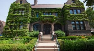 Here Are 10 Museums In Milwaukee That You Absolutely Must Visit