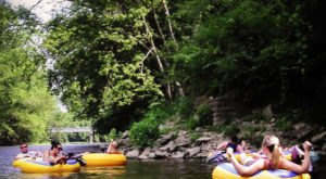 5 Last-Minute Outdoor Adventures You Must Have Before Ohio's Summer Is Gone For Good