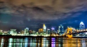 7 Ways Living In Cincinnati Ruins You For Life