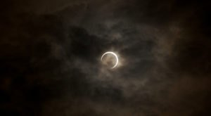 Here Are 2 Eclipse Parties In North Dakota Perfect For Viewing The Big Event