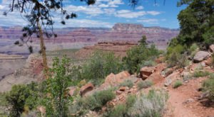 These 10 Day Hikes Will Show You The Very Best Of Arizona