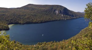 If There Are Only 11 Hikes You Ever Do In Vermont, Make Them These