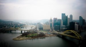 11 Amazing Things People In Pittsburgh Just Can't Live Without