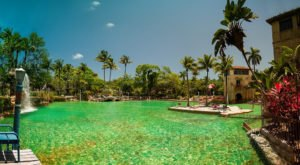 10 Little Known Swimming Spots In Florida That Will Make Your Summer Awesome