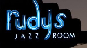 If There's One Jazz Club You Visit In Nashville, Make It This One