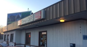 The Mom & Pop Restaurant in North Dakota That Serves The Most Delicious Home Cooked Meals
