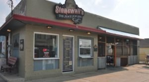 The Mississippi Barbecue Joint That Will Have Your Mouth Watering Uncontrollably