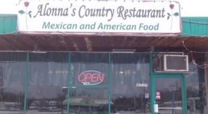 The Mom & Pop Restaurant In Missouri That Serves The Most Mouthwatering Home Cooked Meals