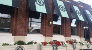 The Epic Breakfast Spot In New Jersey With The Most Amazing Coffee