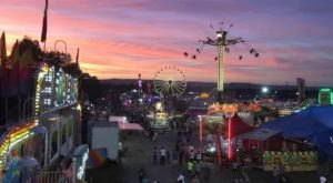 8 Amazingly Fun County Fairs Around DC You Must Go To