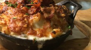 The World's Best Mac & Cheese Can Be Found Right Here In Vermont