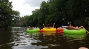 12 Places to Visit in Indiana Before Summer Slips Away