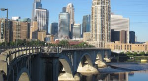 Here Are 10 Things You'll Never Catch Anyone From Minneapolis-Saint Paul Doing