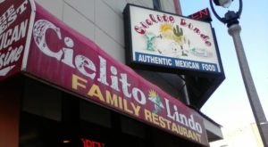 9 Restaurants in Milwaukee to Get Mexican Food That Will Blow Your Mind