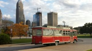 9 Unforgettable Tours Everyone In Cleveland Should Take At Least Once