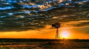 16 Staggeringly Beautiful Snapshots Of A Little Place Called Oklahoma