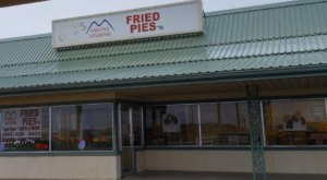 The World's Best Fried Pies Can Be Found Right Here In Oklahoma