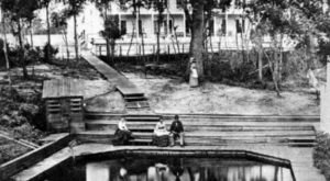 Here Are The Oldest Photos Ever Taken In Florida And They're Incredible