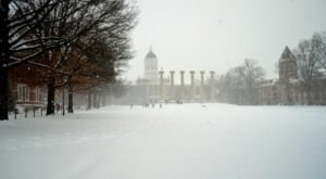 You May Not Like These Predictions About Missouri's Wild Upcoming Winter