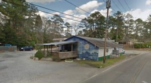 10 Hole In The Wall Restaurants In South Carolina That Are Hard To Find But Worth The Search