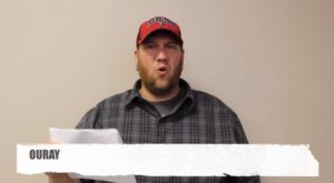 Texans Try To Pronounce Denver Words And The Result Is Hilarious