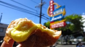 11 Mouthwatering Donut Shops In Hawaii That Will Change The Way You Eat Your Breakfast