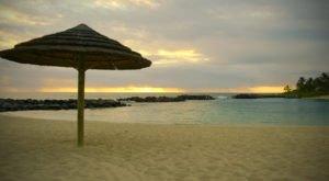 10 Unforgettable Ocean Adventures In Hawaii You Must Have Before Winter