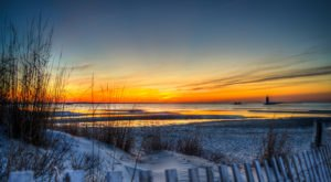13 Staggering Photos That Prove Delaware Is The Most Beautiful Place In The Whole Wide World