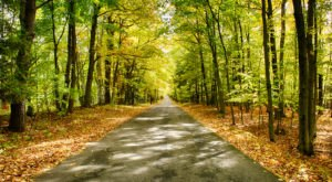 The 12 Best Backroads In Wisconsin For A Long Scenic Drive