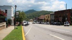 A Tiny Town In Georgia, Clayton Has The Most Scrumdiddilyumptious Restaurants