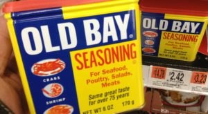 13 Unwritten Rules Every Marylander Lives By 'Til Death