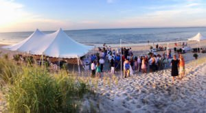 8 Best Ways To Kick Off Local Summer In Delaware