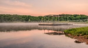 If You Live In St. Louis, You Must Visit This Amazing State Park