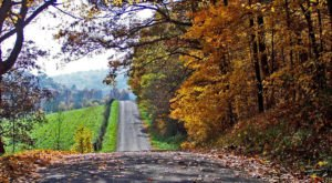 15 Photos That Prove Fall In Ohio Is Like Nowhere Else In The World
